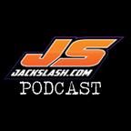 Jackslash Podcast