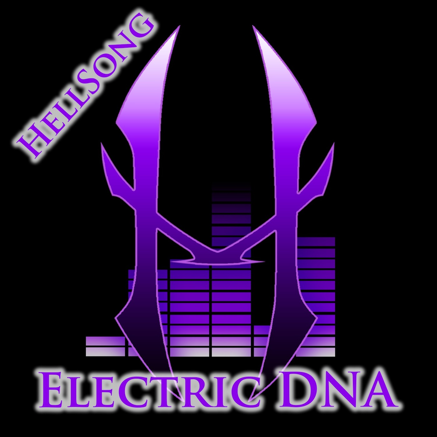 dj HellSong's Podcast