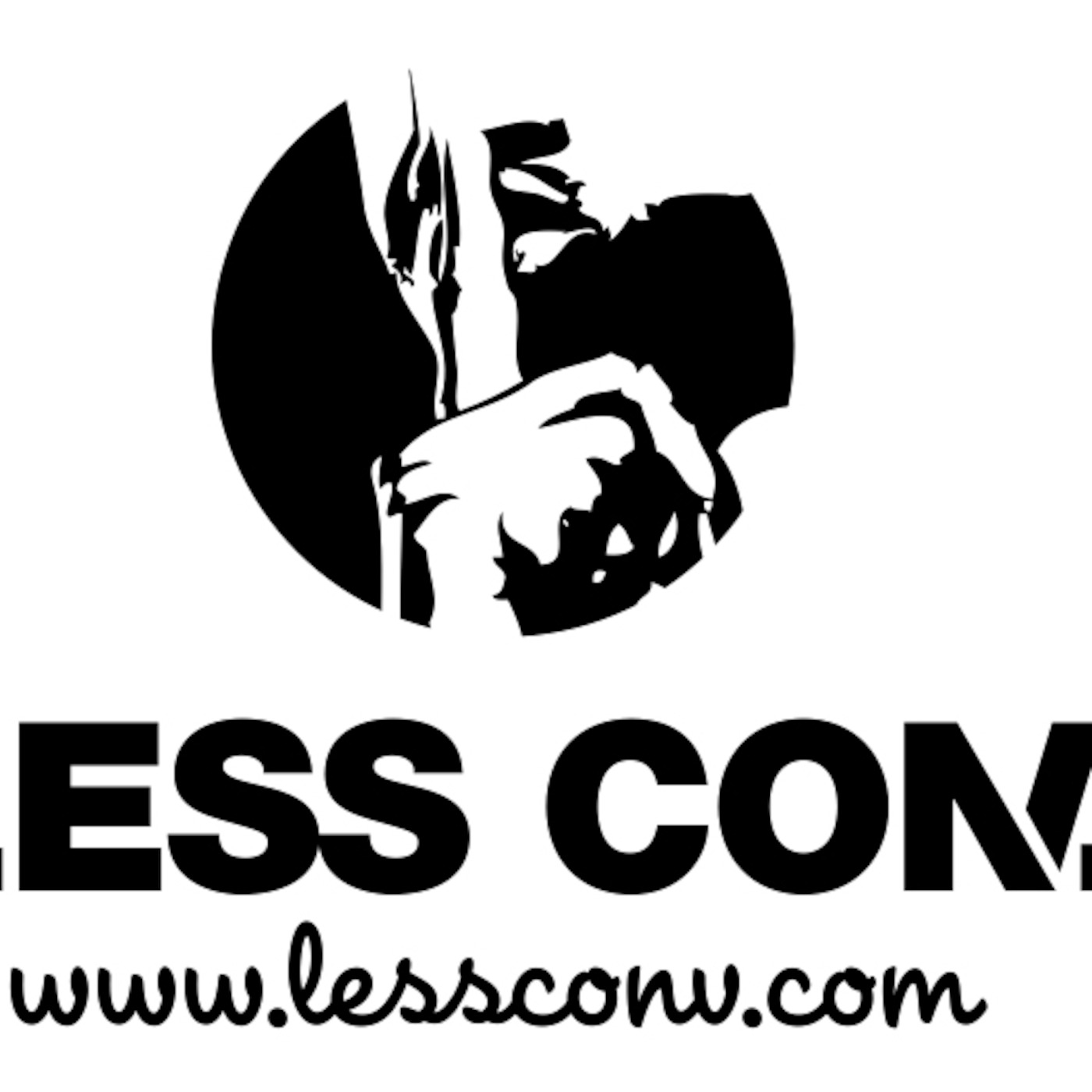 Less Conversation's Podcast