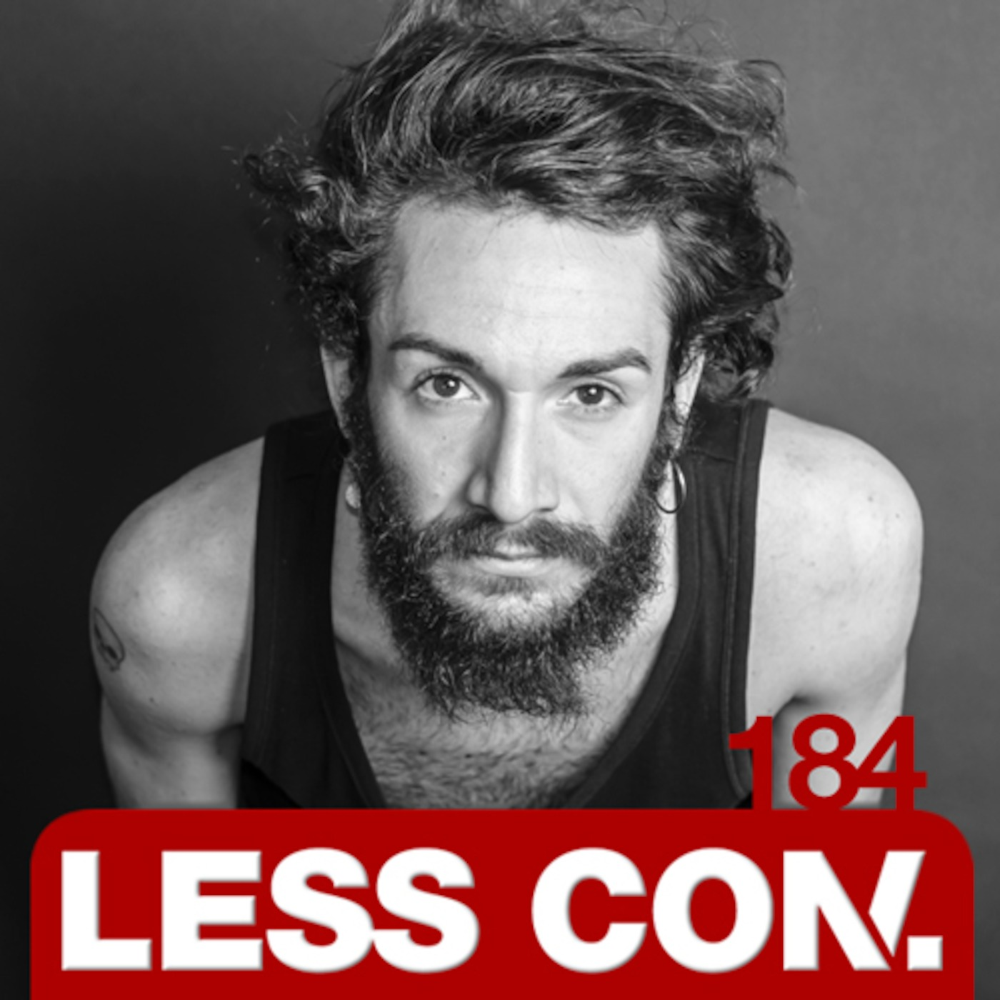 13 Best Things I love images | Beard no mustache, Marcus