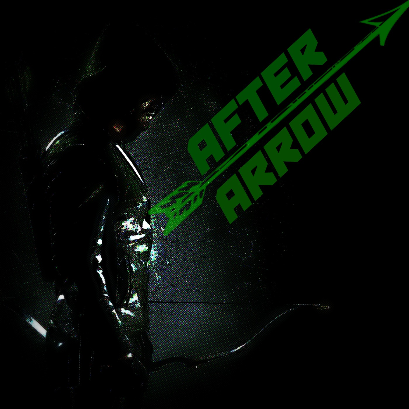 After Arrow