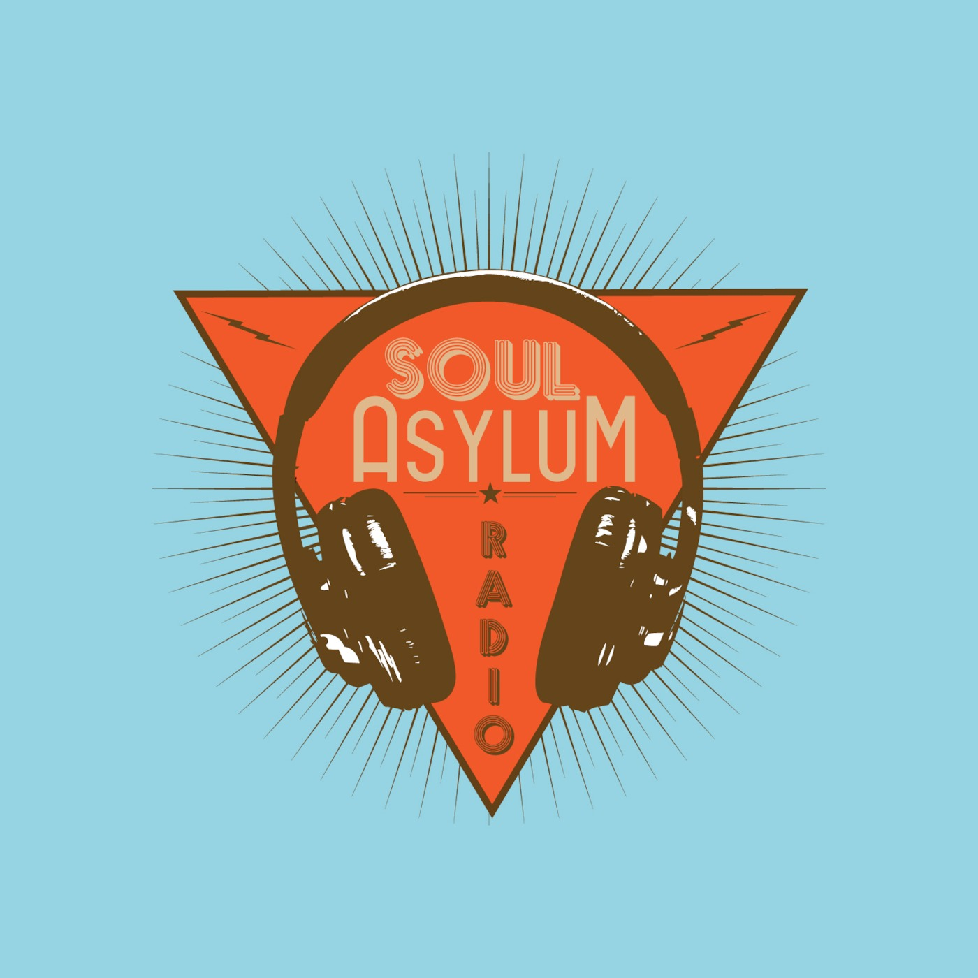 Soul Asylum Radio Podcast