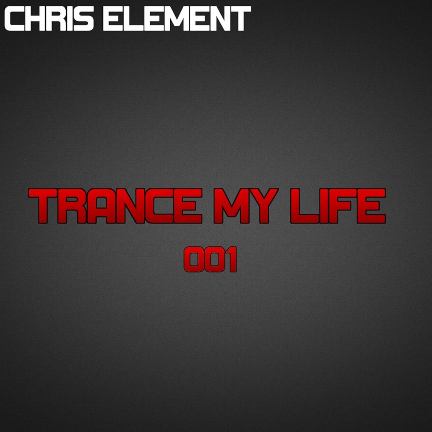 Trance My Life