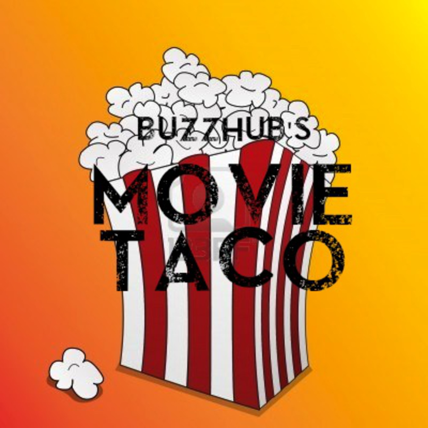 Movie Taco: Archived Episodes