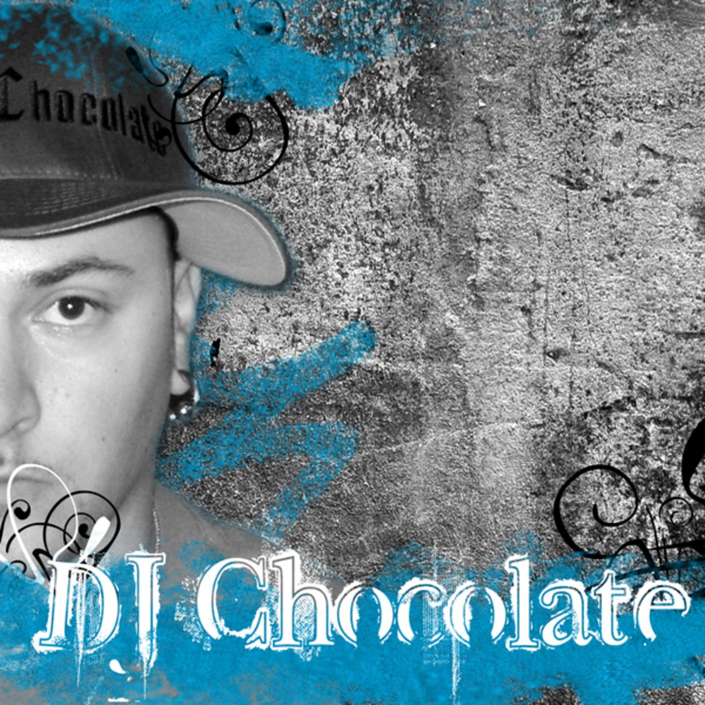 Dj Chocolate LIVE!