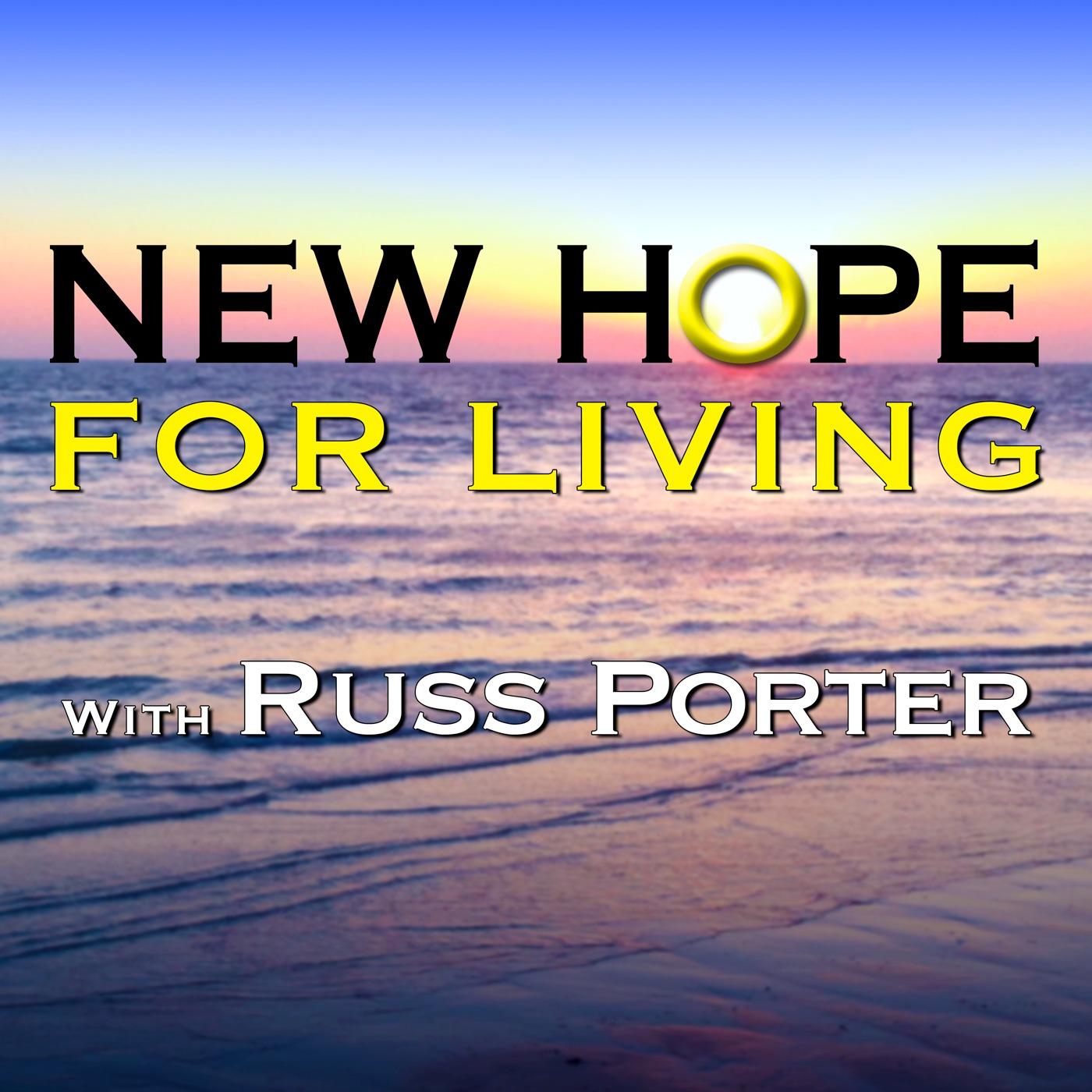 New Hope for Living