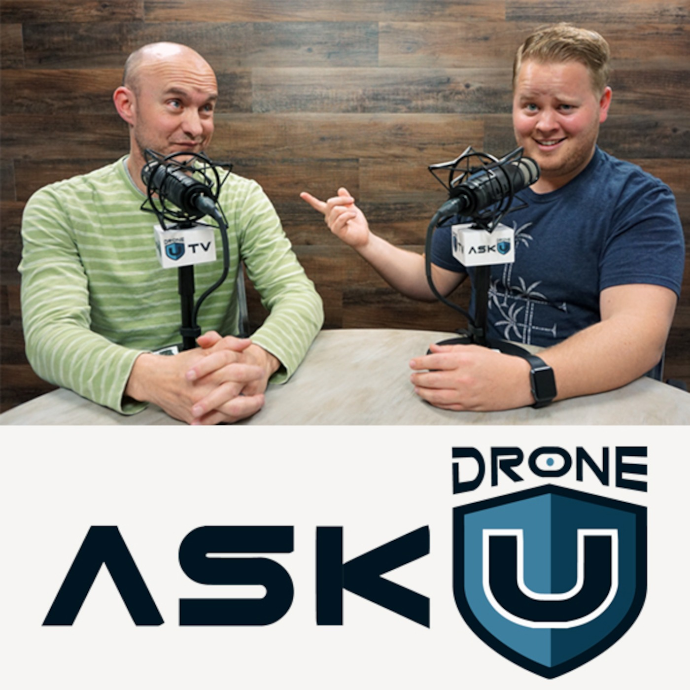 What are the legal ramifications of crashing you drone on private property?