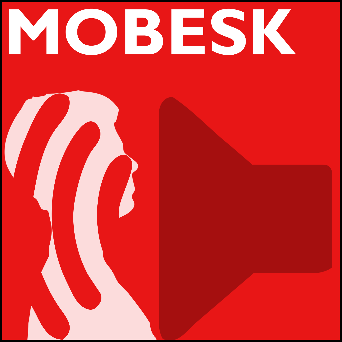 Mobesk