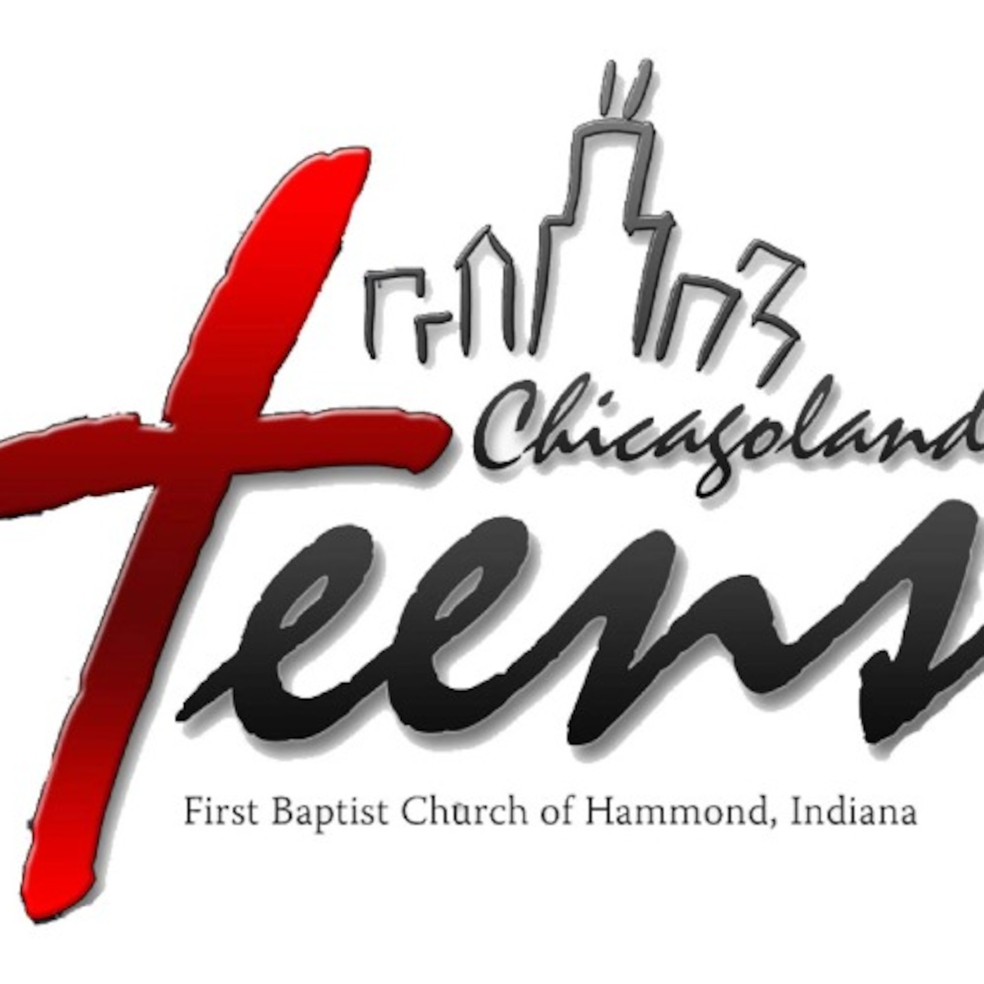 FBC Hammond Chicagoland Teens