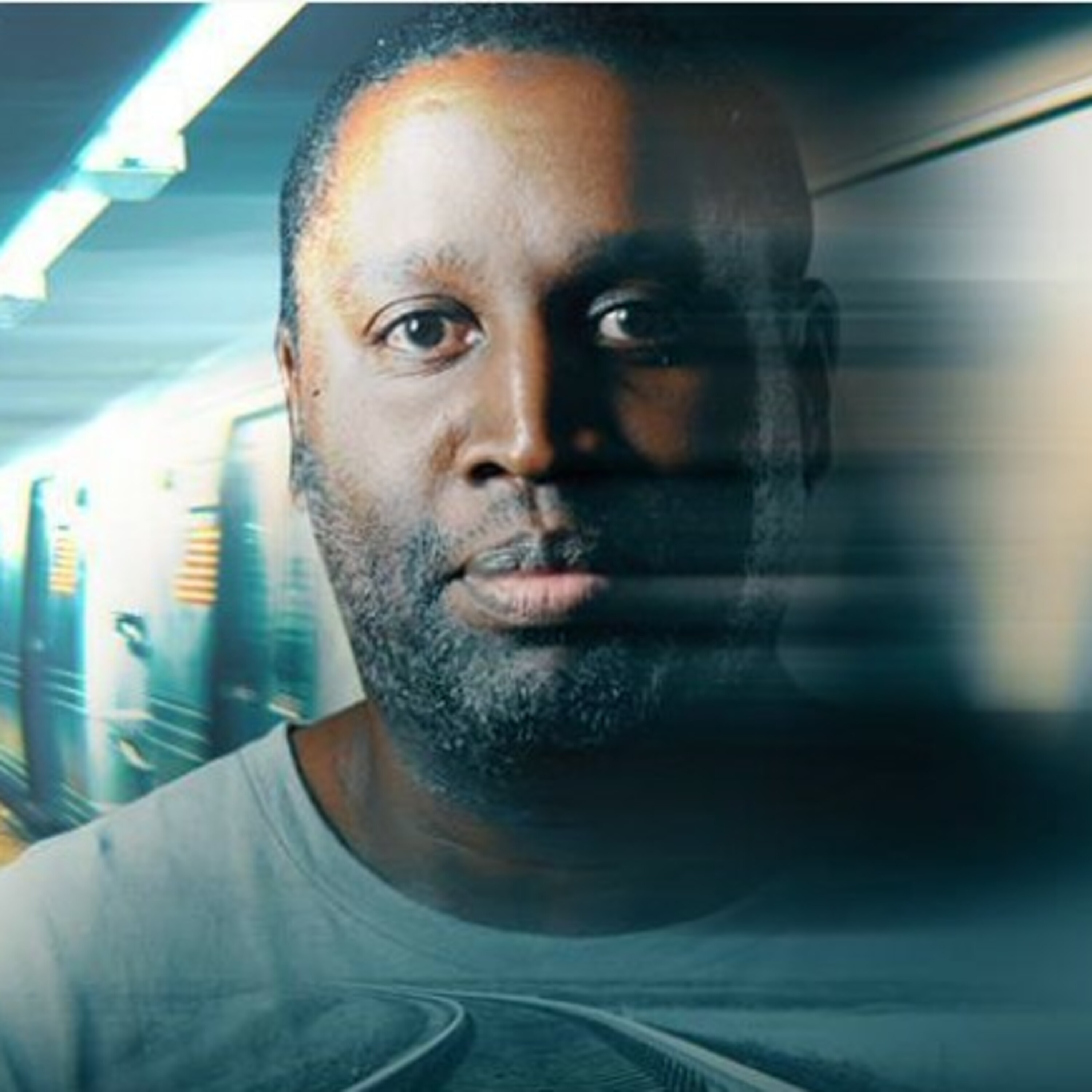 The Story of Darius McCollum – An Interview with Filmmaker Adam Irving About His Documentary Off the Rails. Episode 16