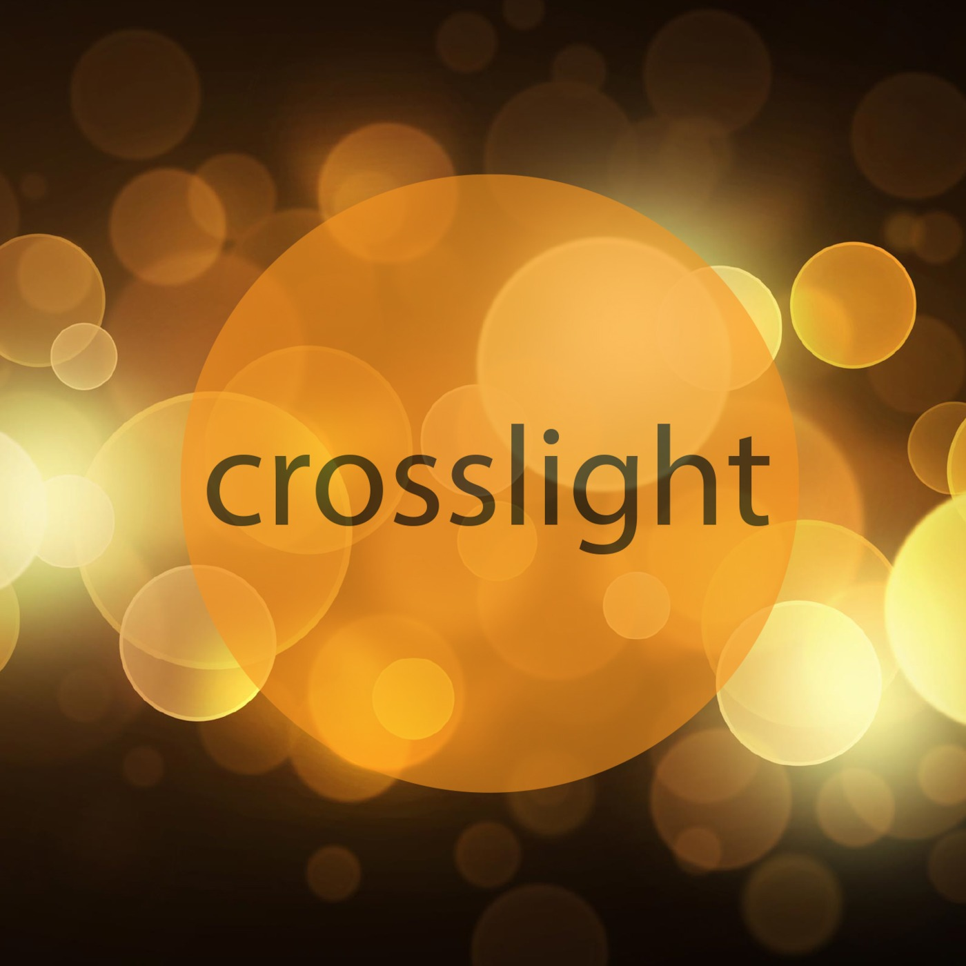 CrossLight Youth's Podcast