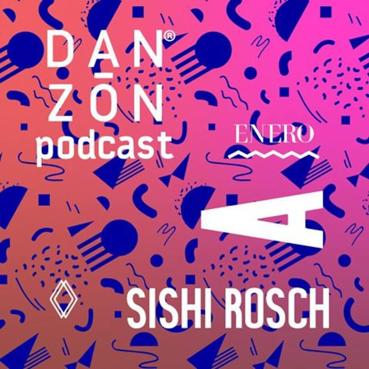 Danzon Podcast