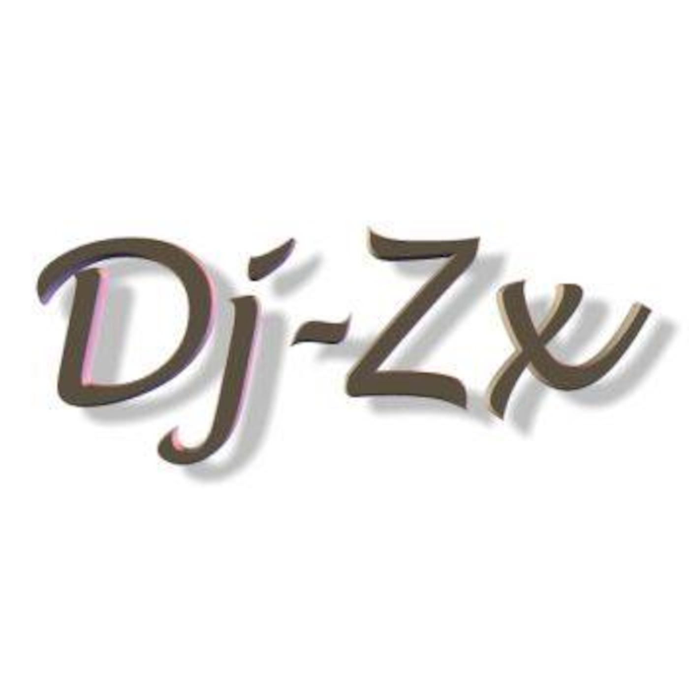 DJ-ZX # 131 DEEP SOULFUL HOUSE MIX XXVII DJ ZX's Deep Soulful