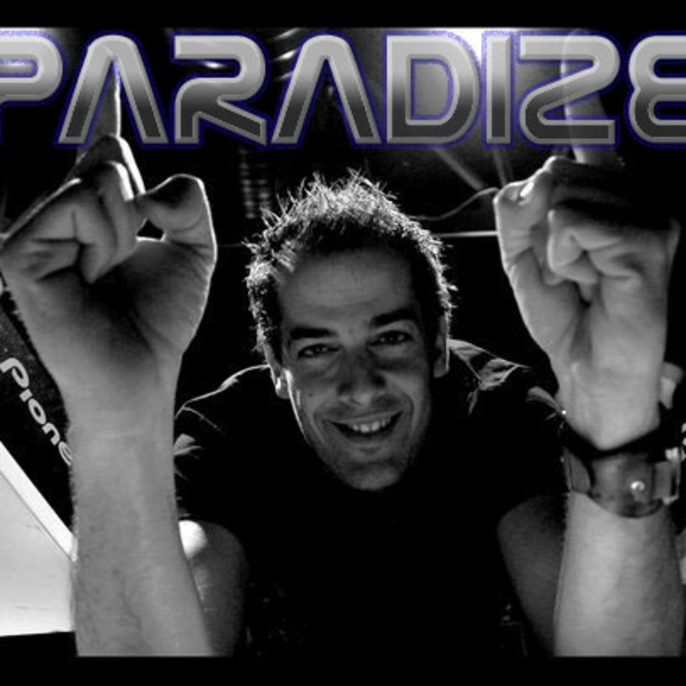 PARADIZE's Podcast