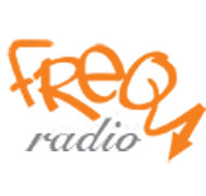 Freq Radio