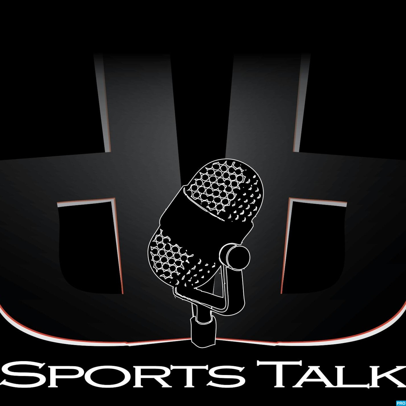 Sports Talk With D&B
