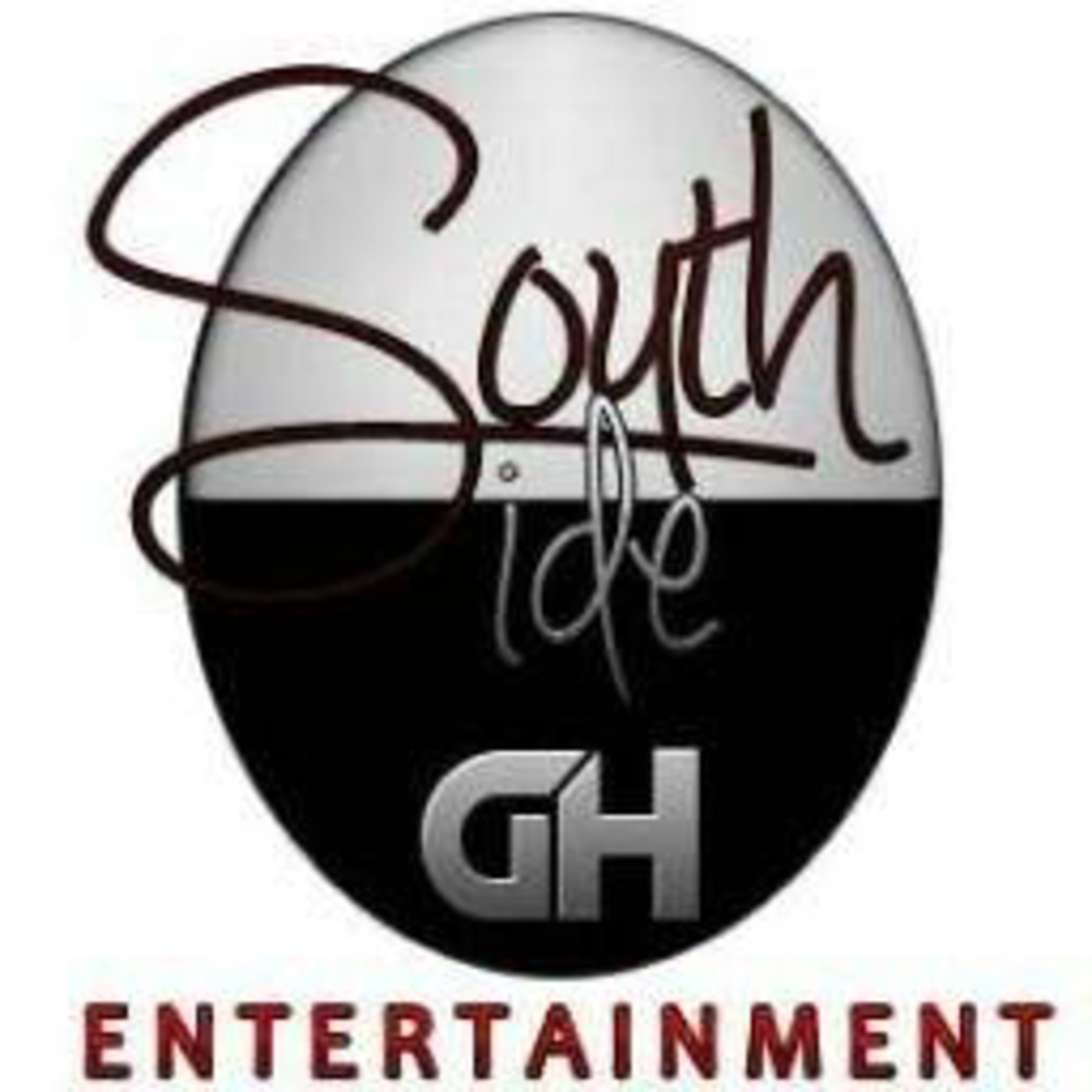 Southside Gh's Podcast