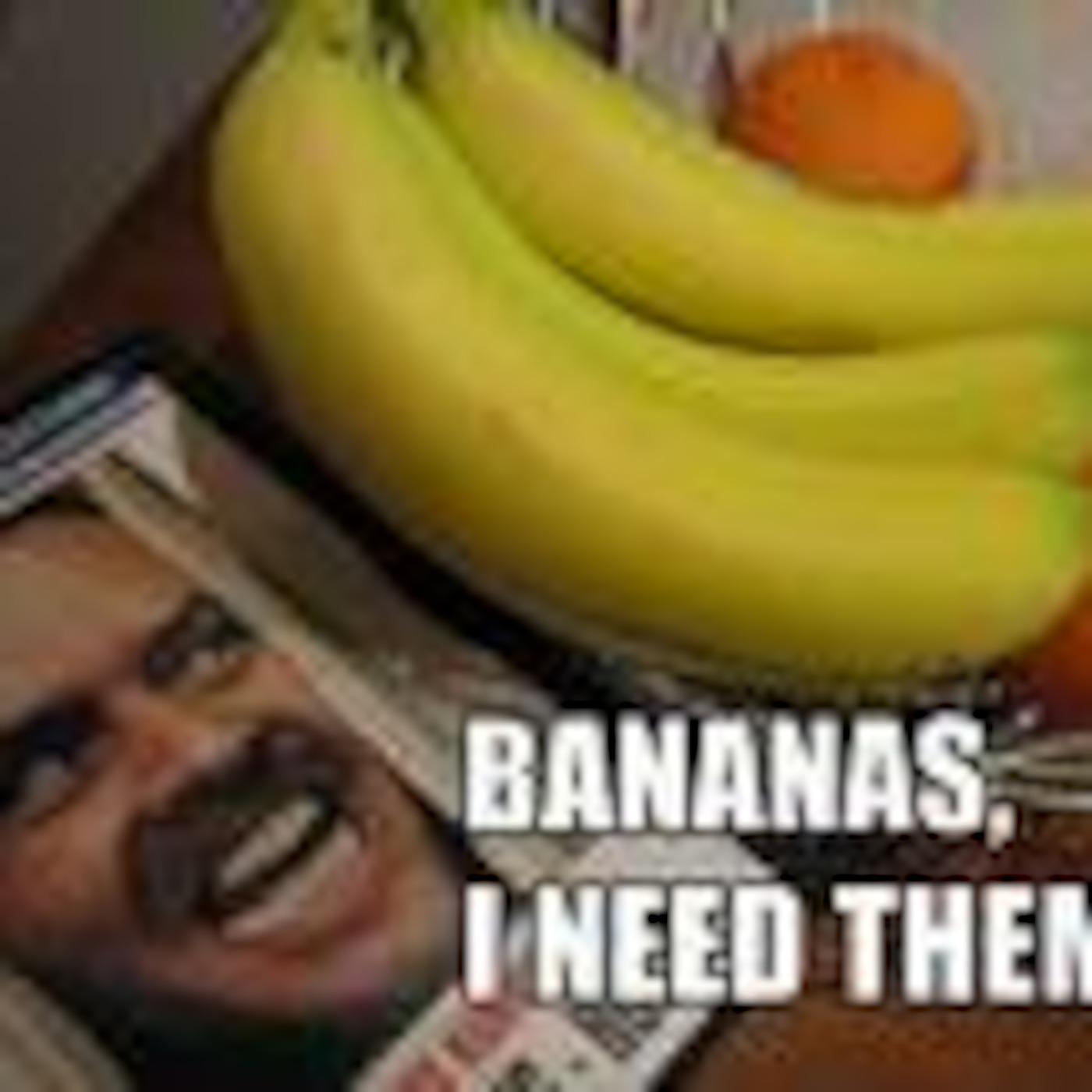 Фото банан в censored у мужчин 6 фотография
