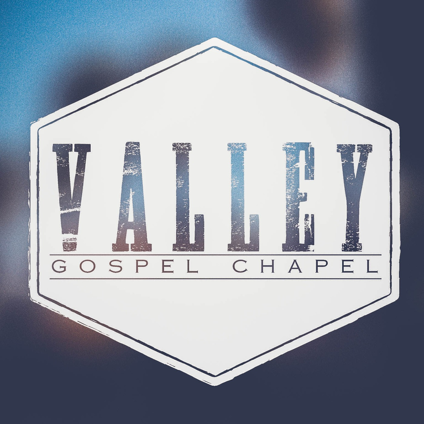 Valley Gospel Chapel