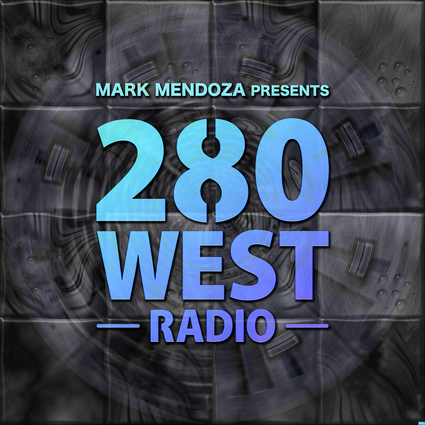 Mark Mendoza Podcast