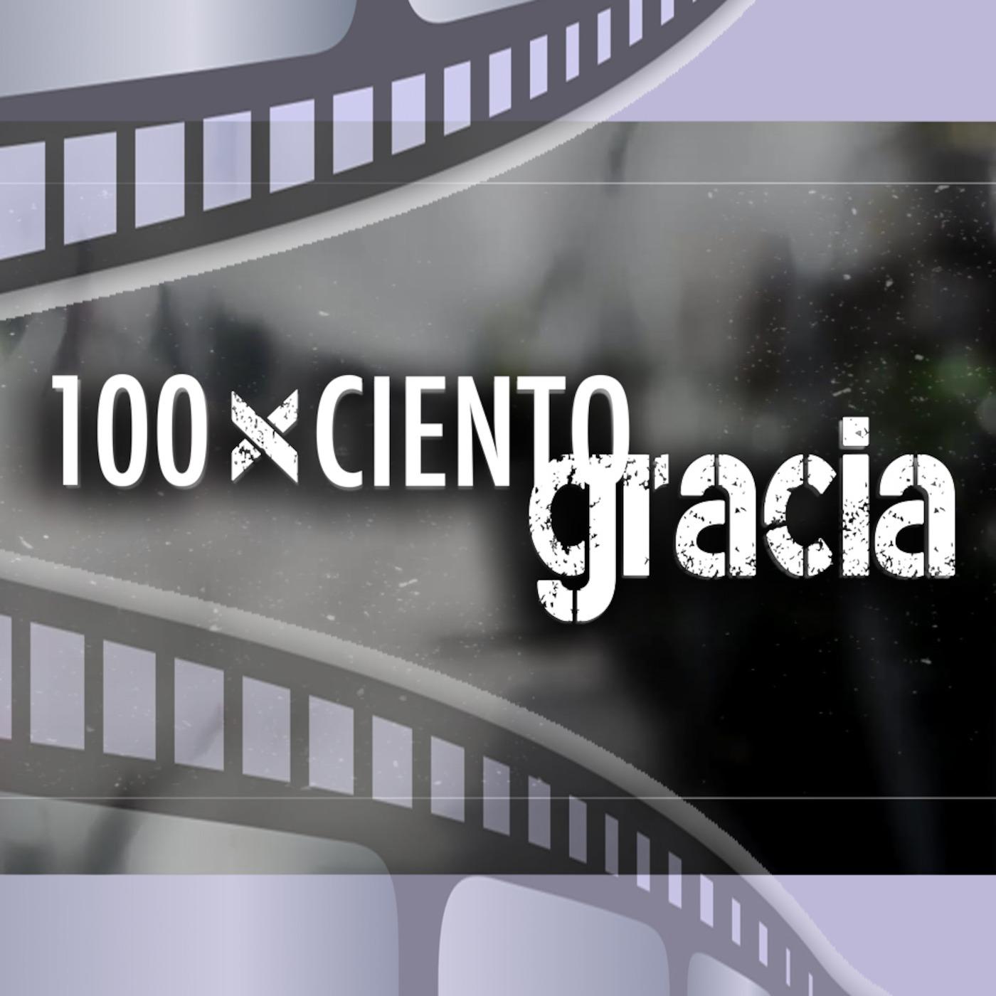 100xCientoGRACIA's Podcast