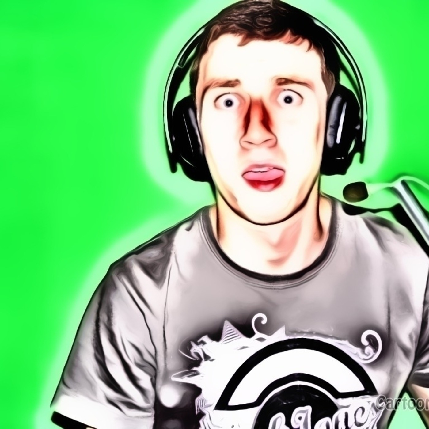 Vlogcast