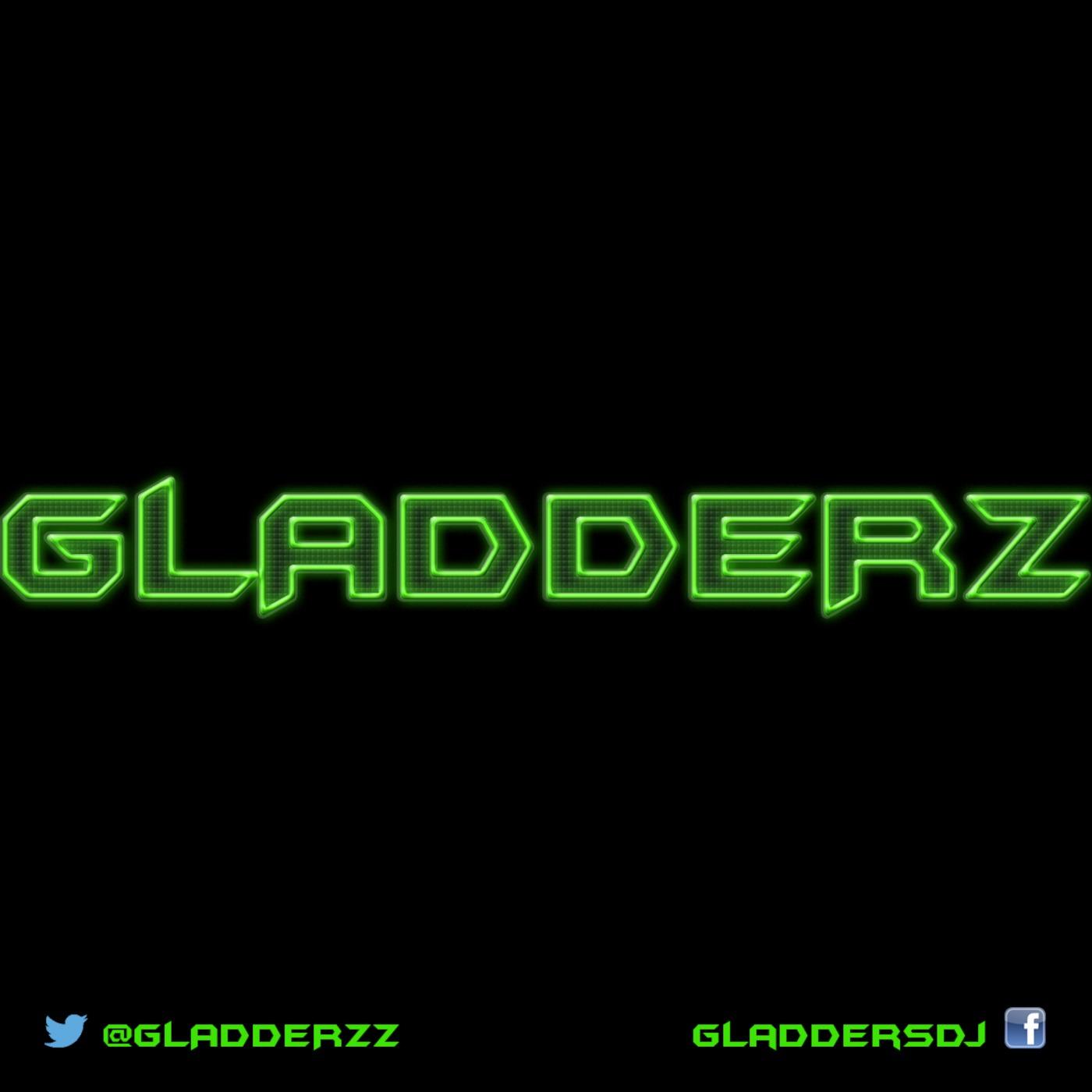 Gladderz' Podcast