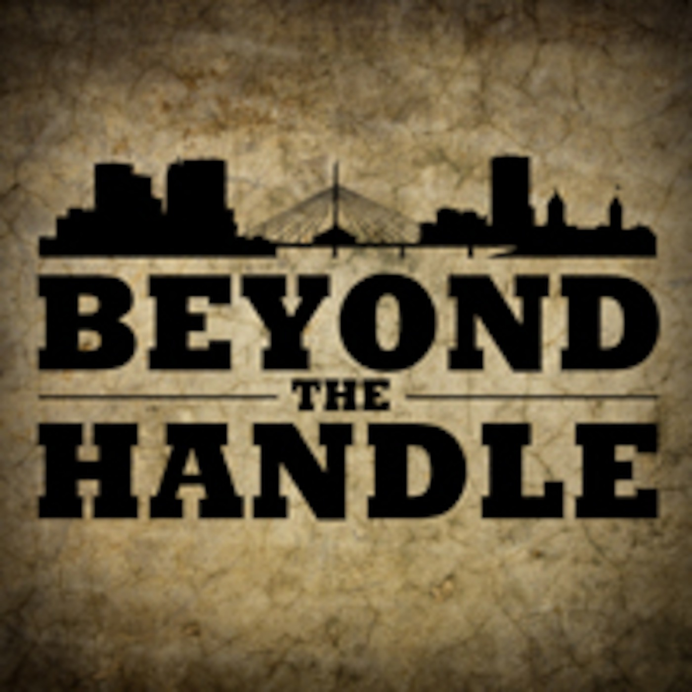 Beyond The Handle