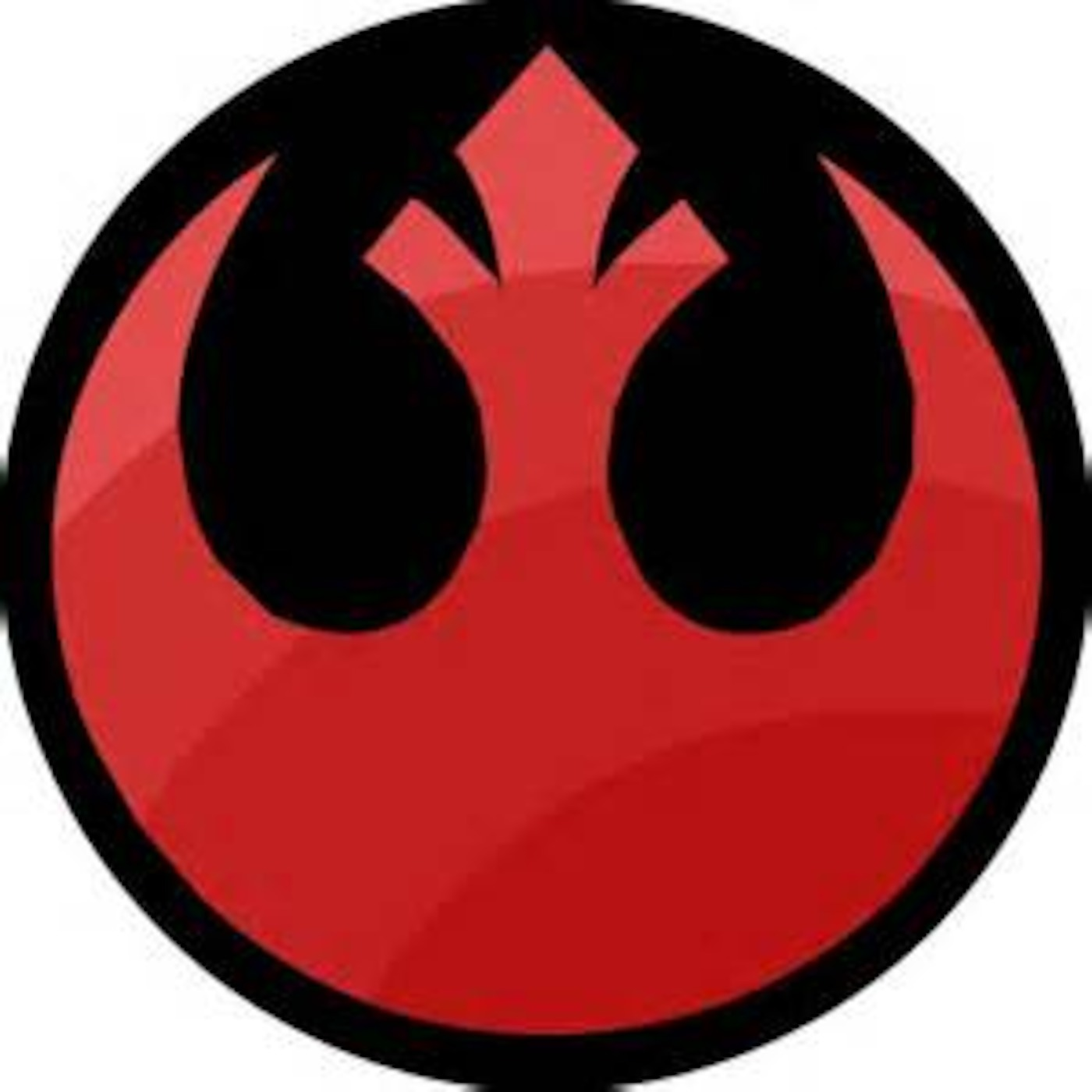Rebel Force Alliance: Star Wars Galaxy of Heroes - MOON FM