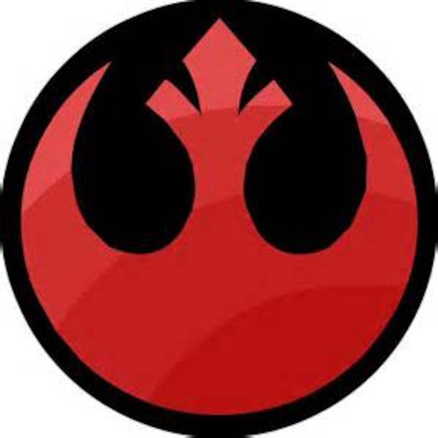 Rebel Force Alliance: Star Wars Galaxy of Heroes | Podbay
