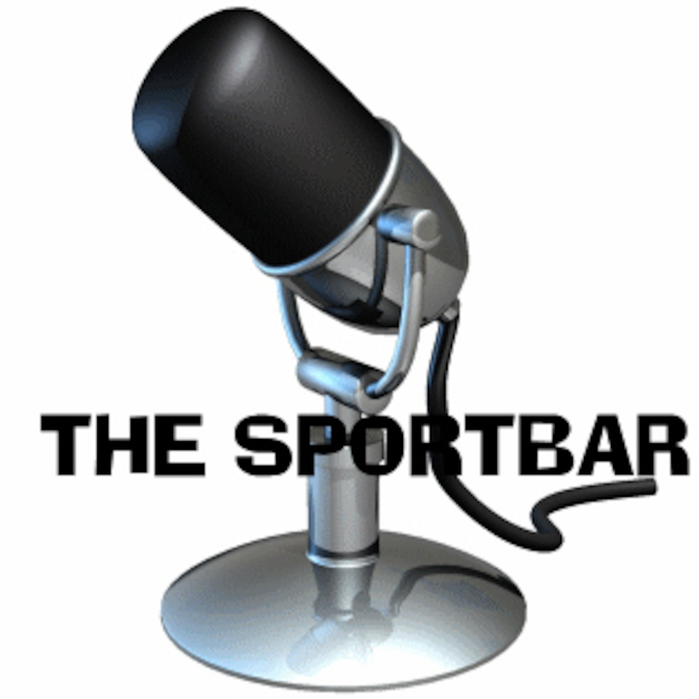 THE SPORTS BAR (Staceysports.com)