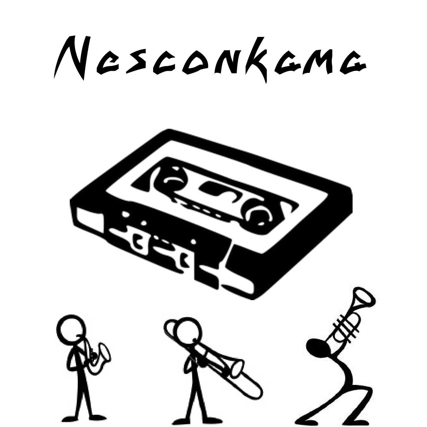Nesconkama's Podcast