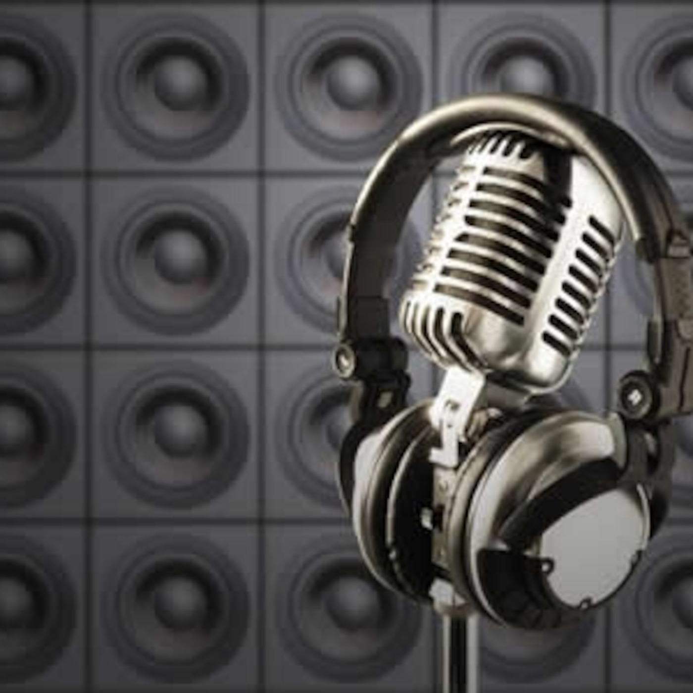 Звуки для озвучки конкурсов