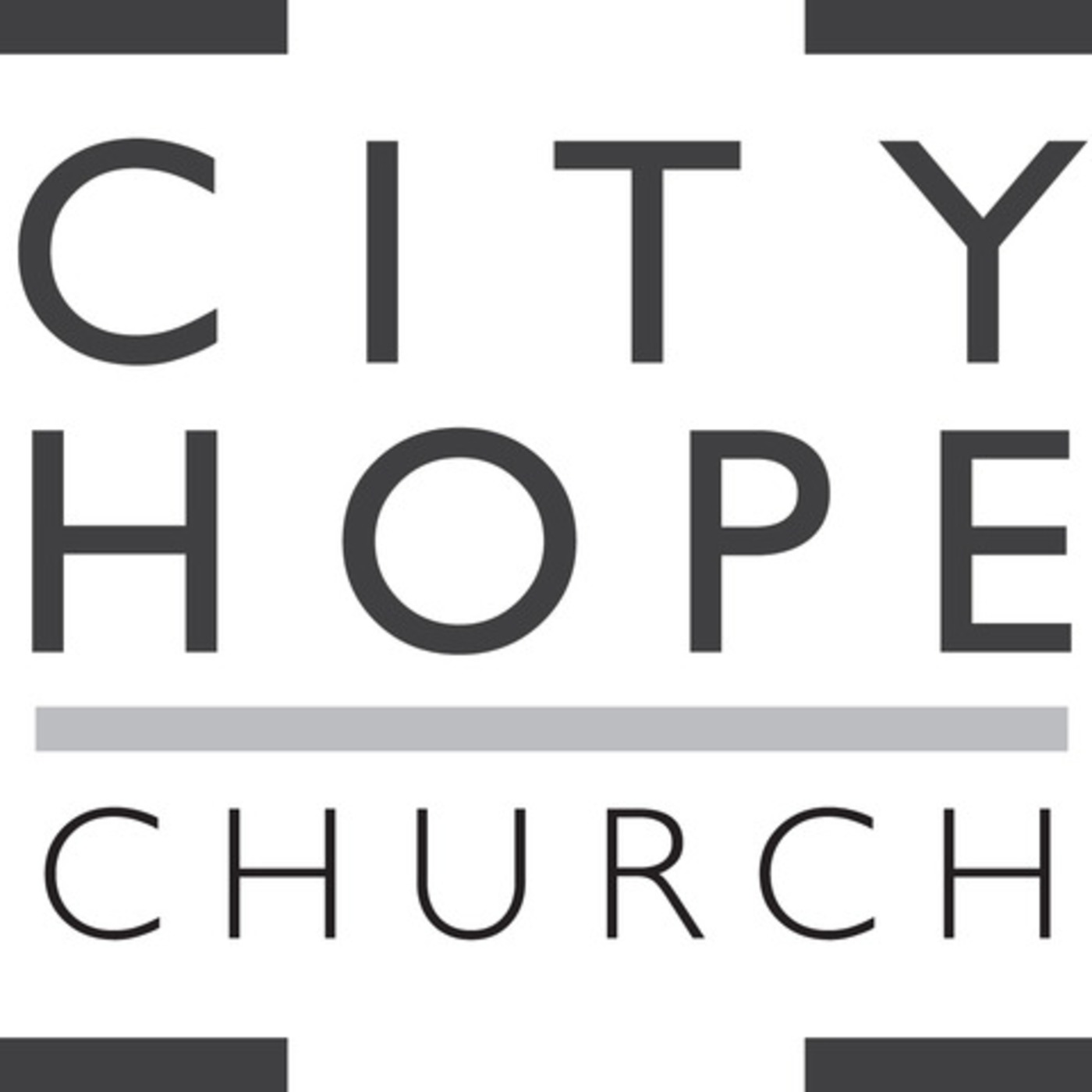 City Hope Church Audio
