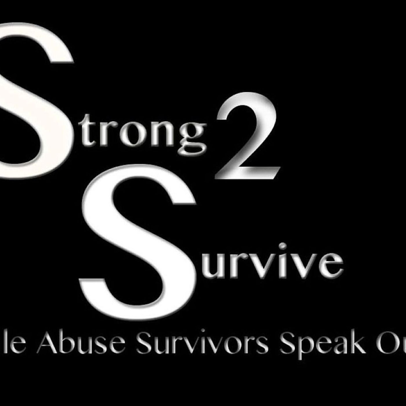 Strong 2 Survive