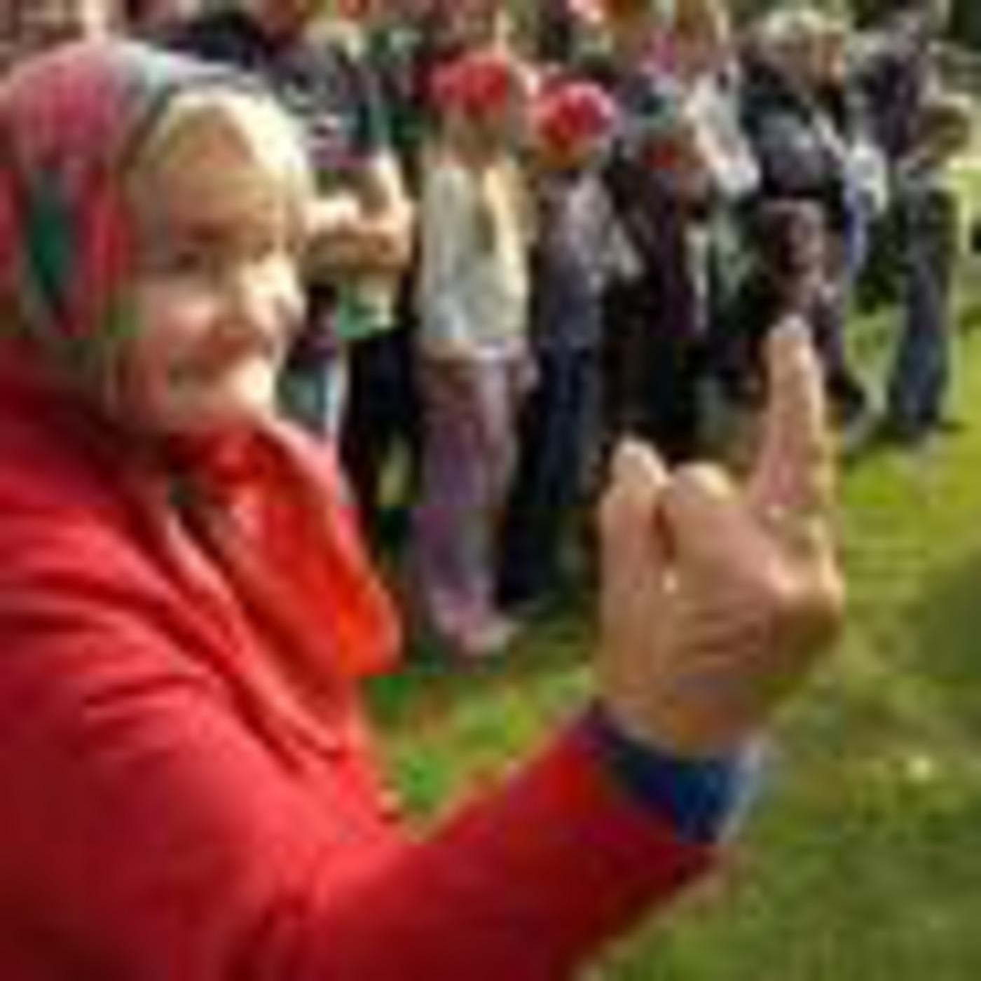 Русские девочки дают в анус 9 фотография
