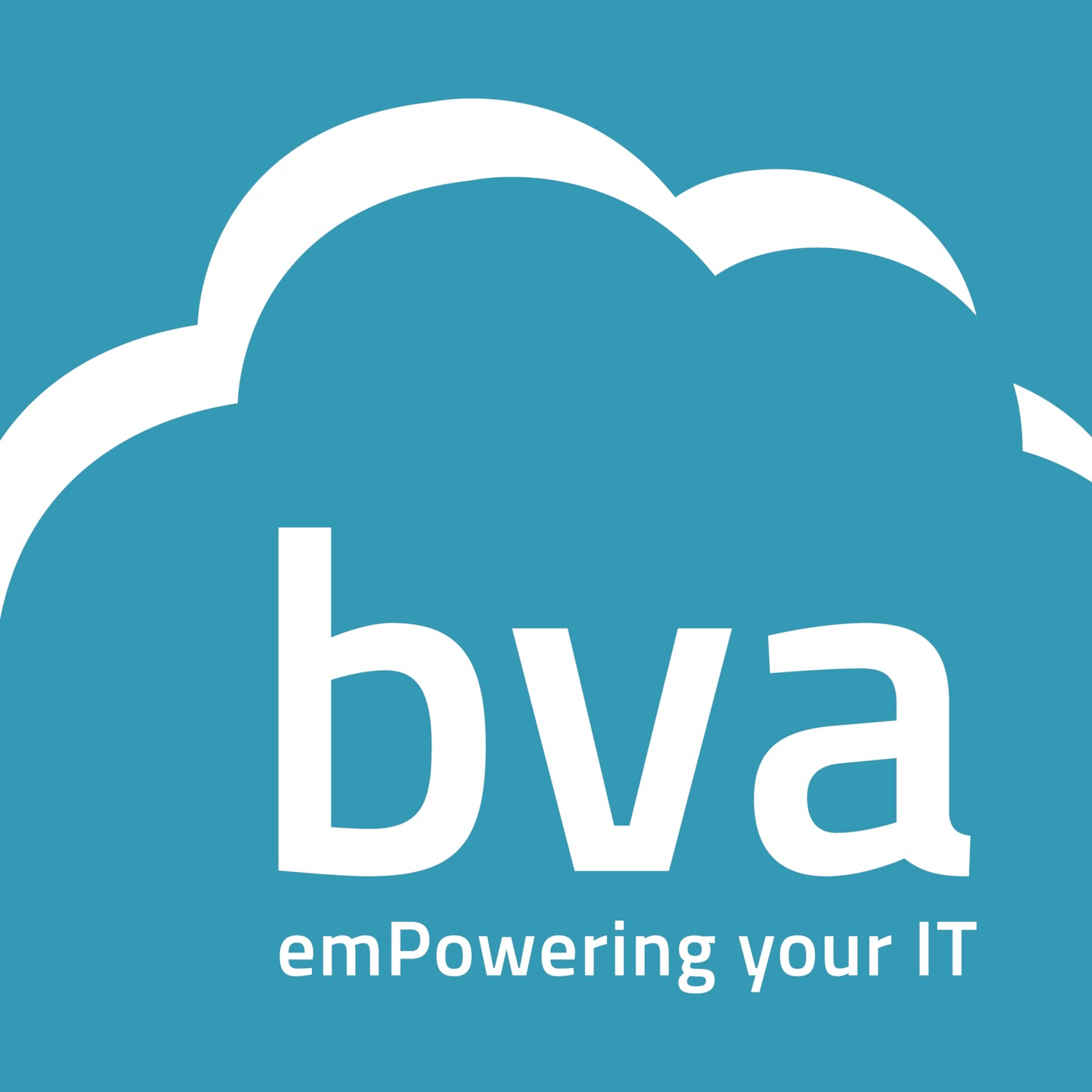 New Outlook Office 365 For Mac Users | BVA INC  emPowering