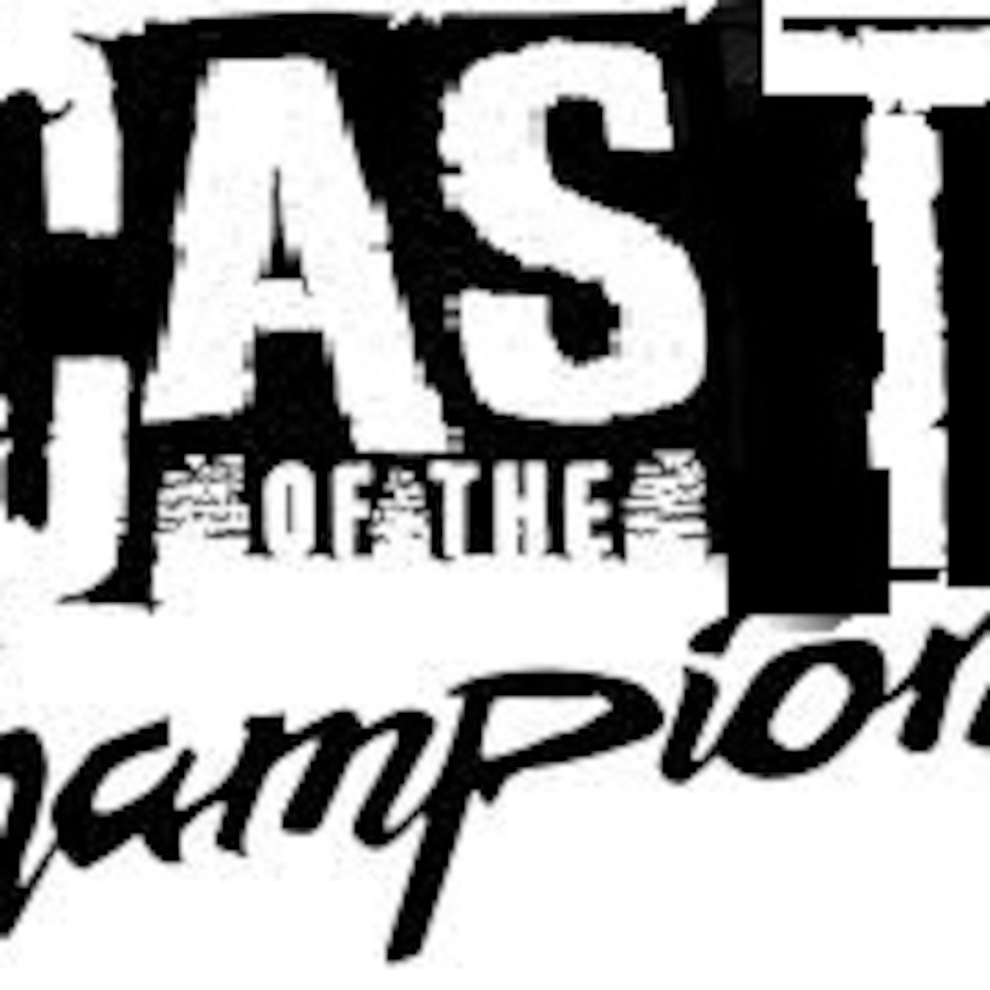 Cast of the Champions