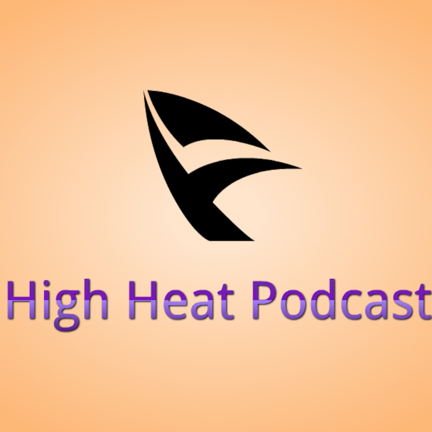 High Heat Podcast's Podcast