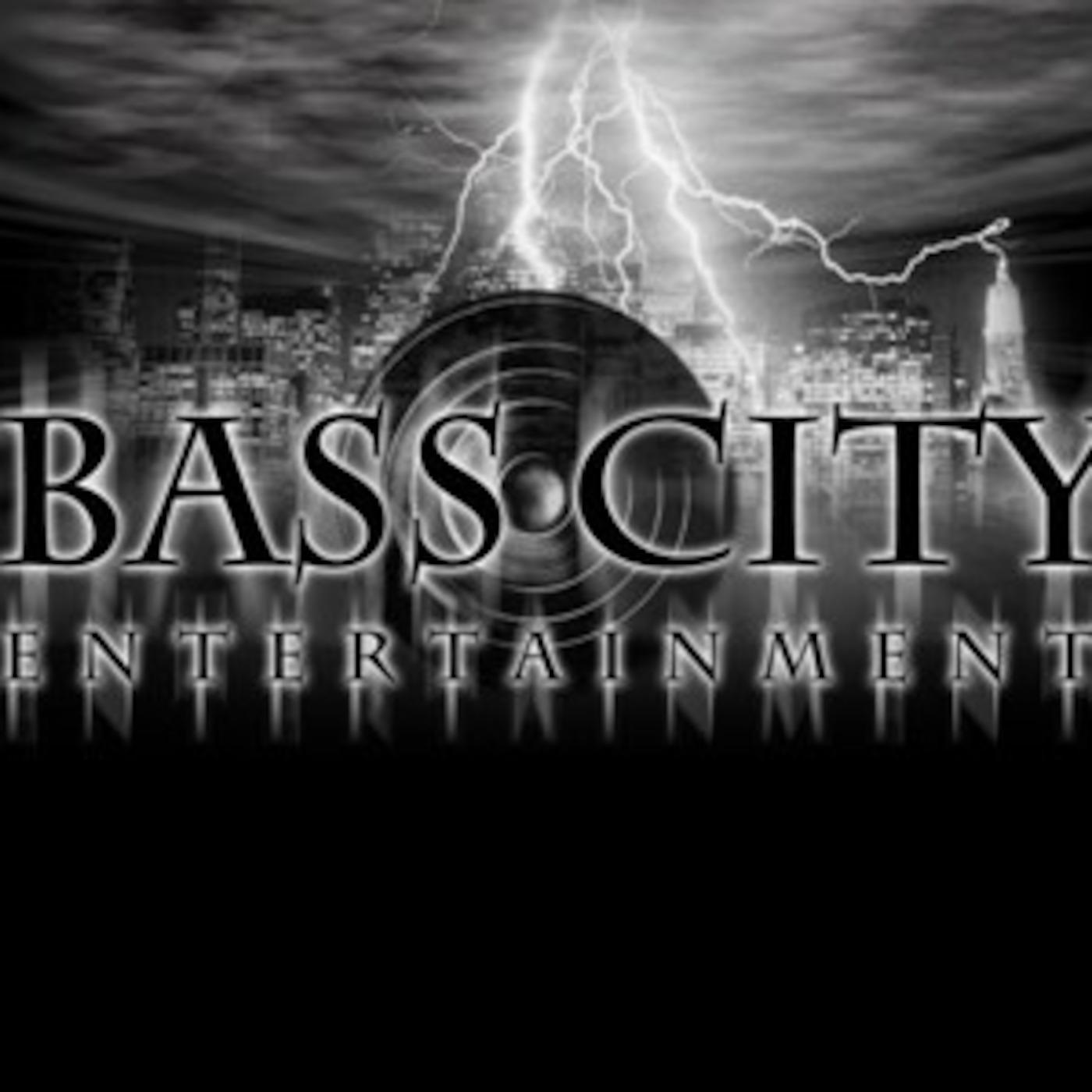 Benny Bass' Podcast