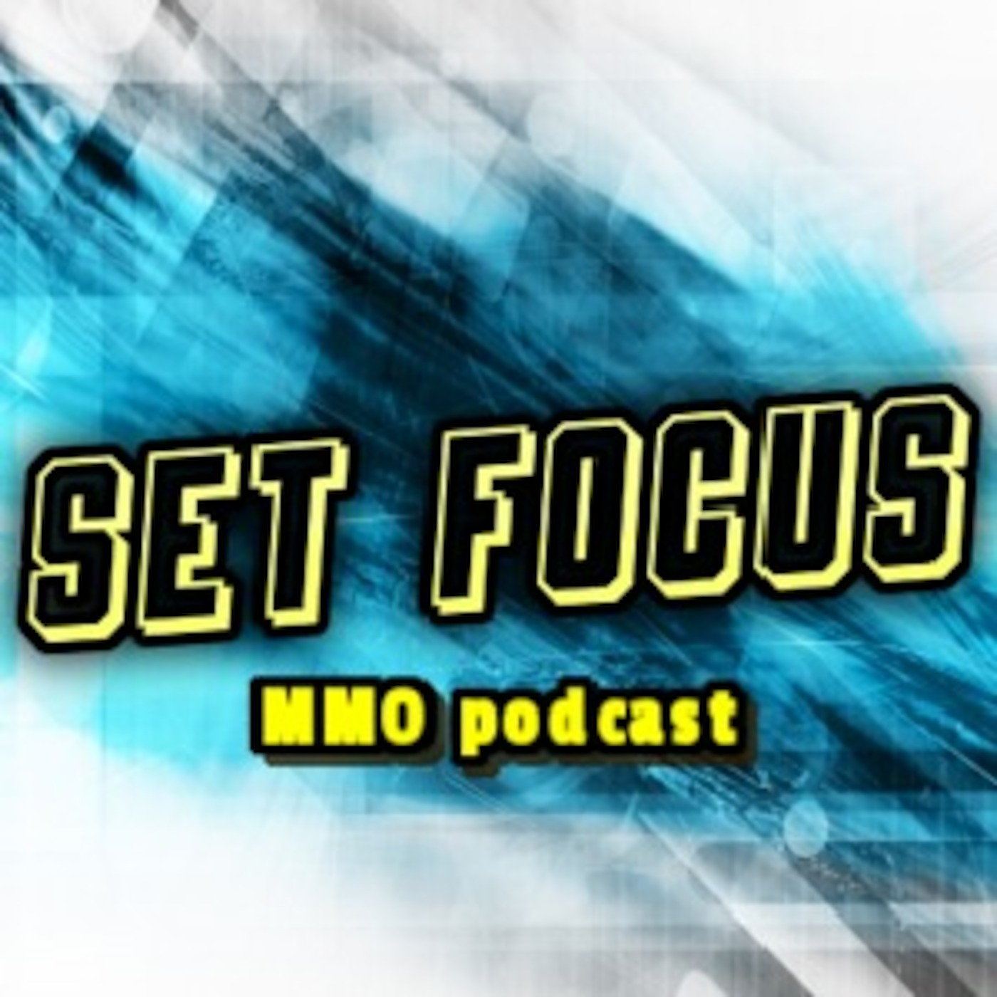 SetFocus Episode 1 (New tier sets, blighthaven events and living world season 2)