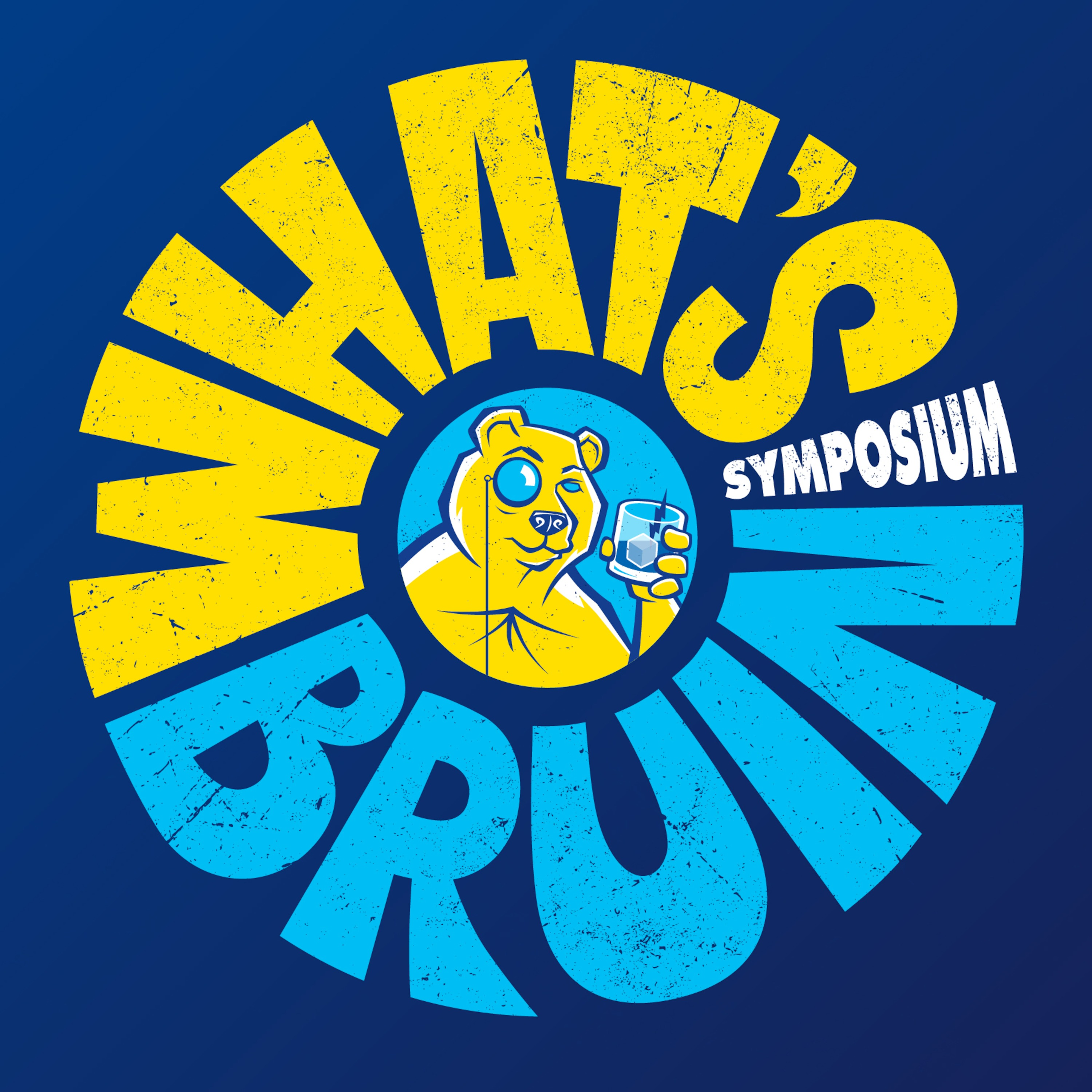 Episode 300: What's Bruin Symposium #300 - Mike is Running a Podcast Sweatshop