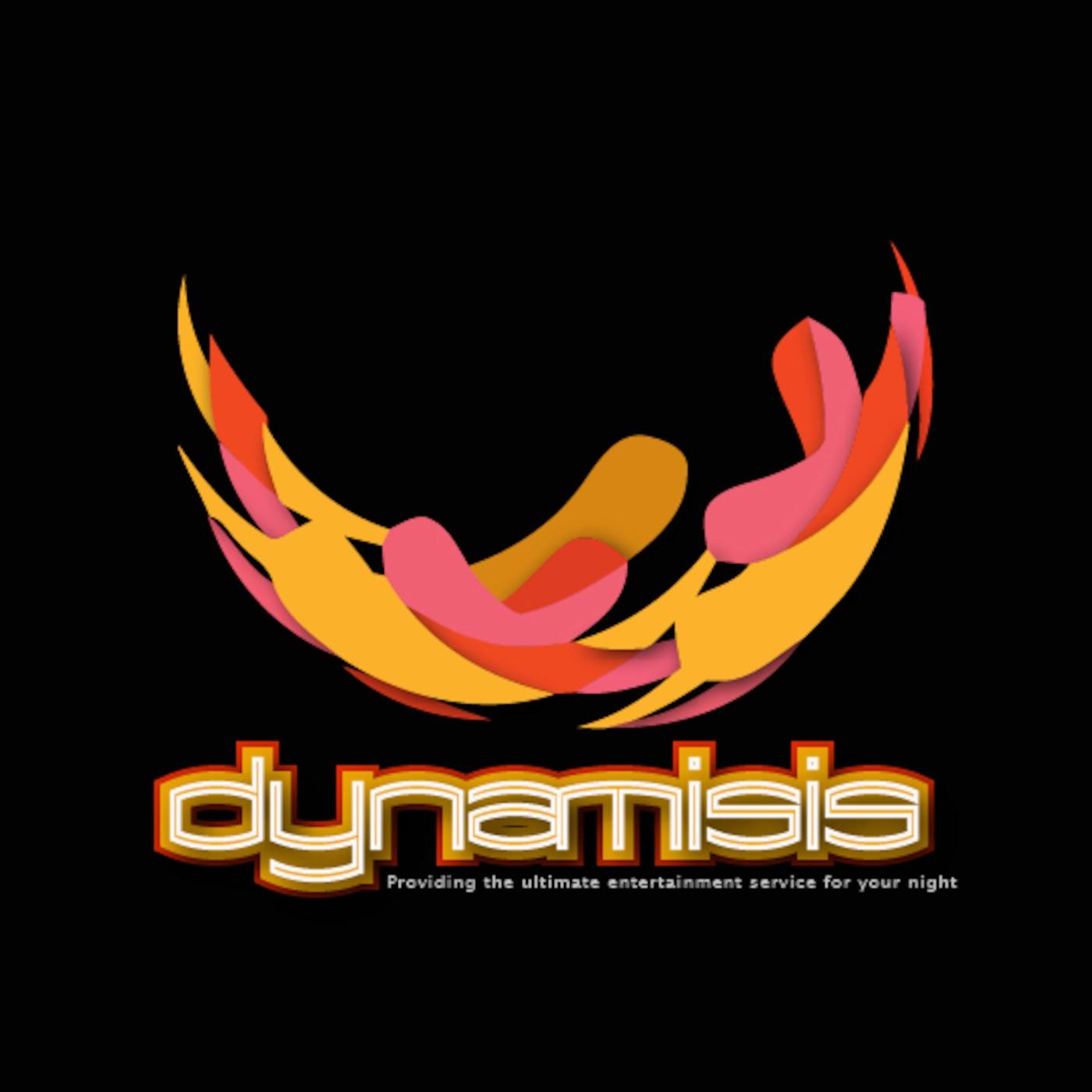JP Dynamisis