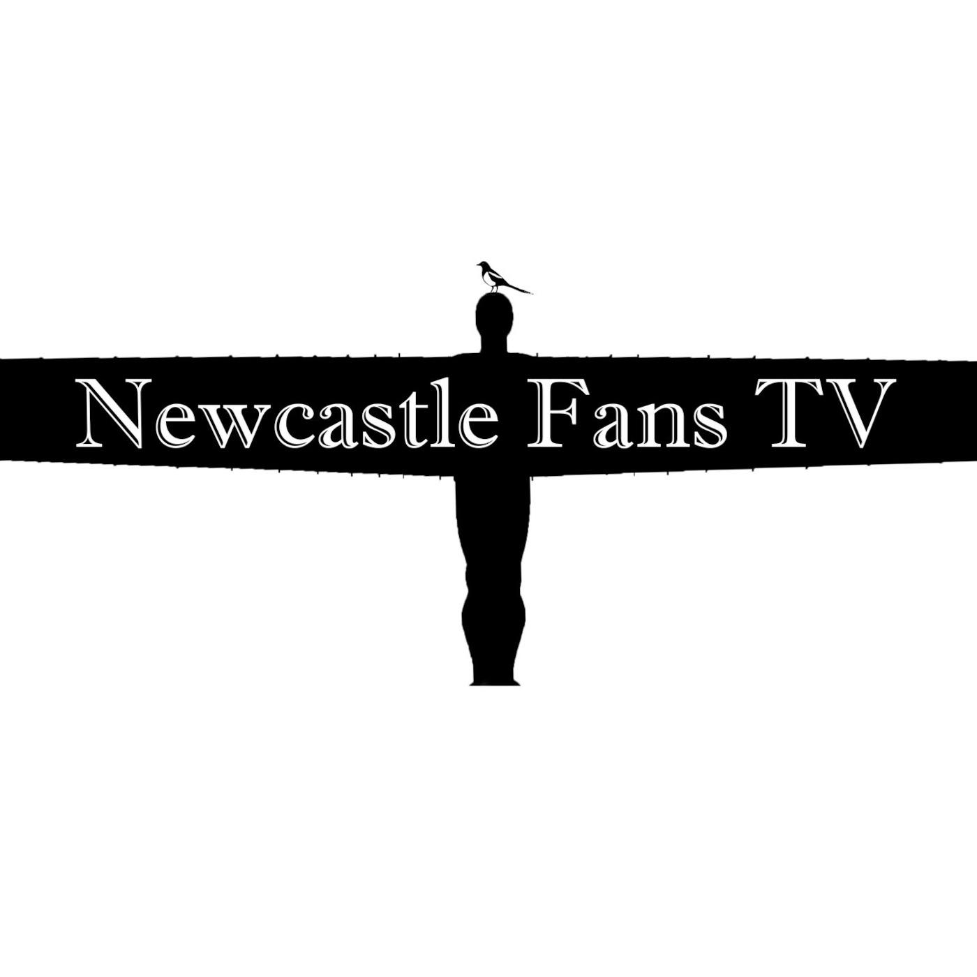 Mike Ashley Attacks Rafa Benitez & Questions The Fans