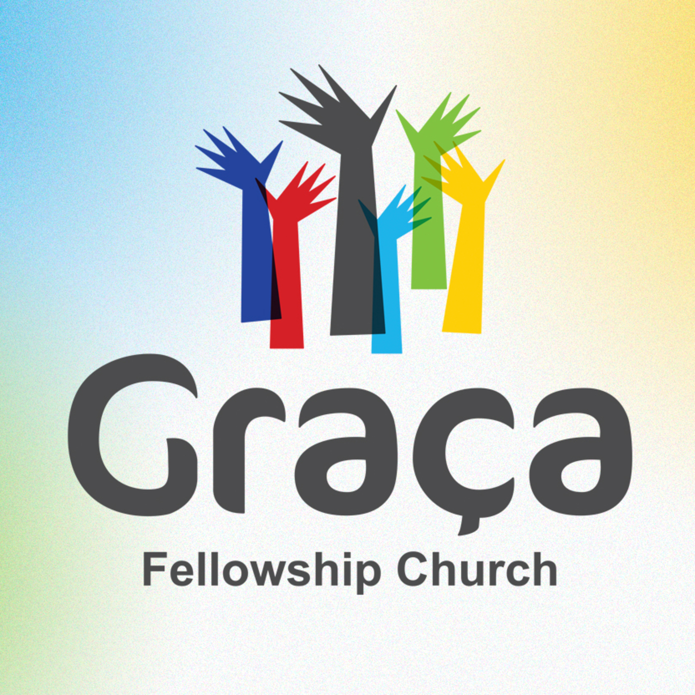 Graca Fellowship's Podcast