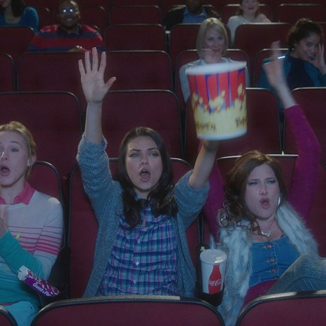 a bad moms christmas full movie online for free