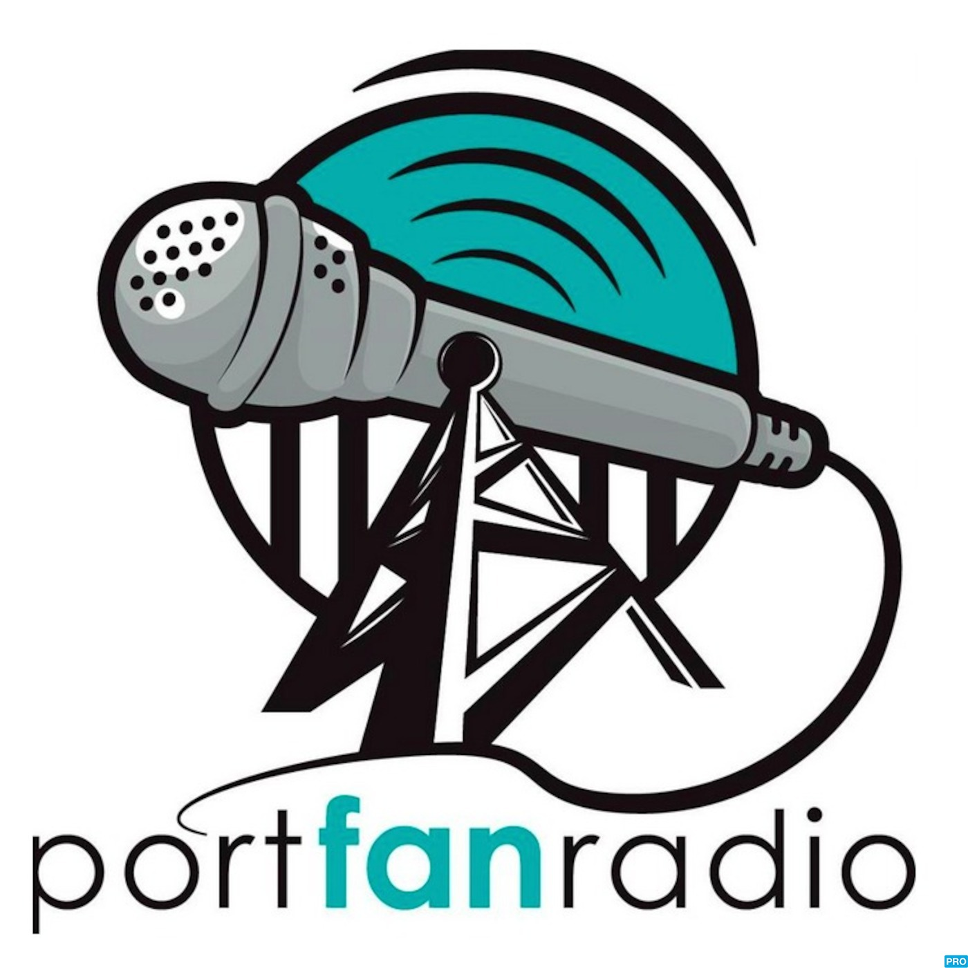 PortFanRadio's Podcast