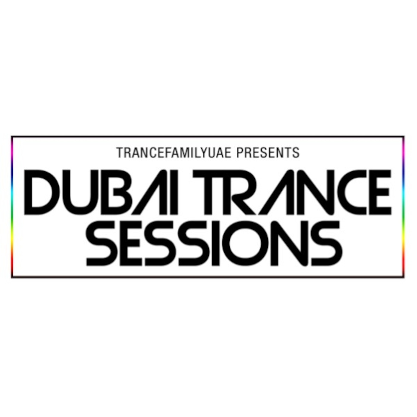 Dubai Trance Sessions