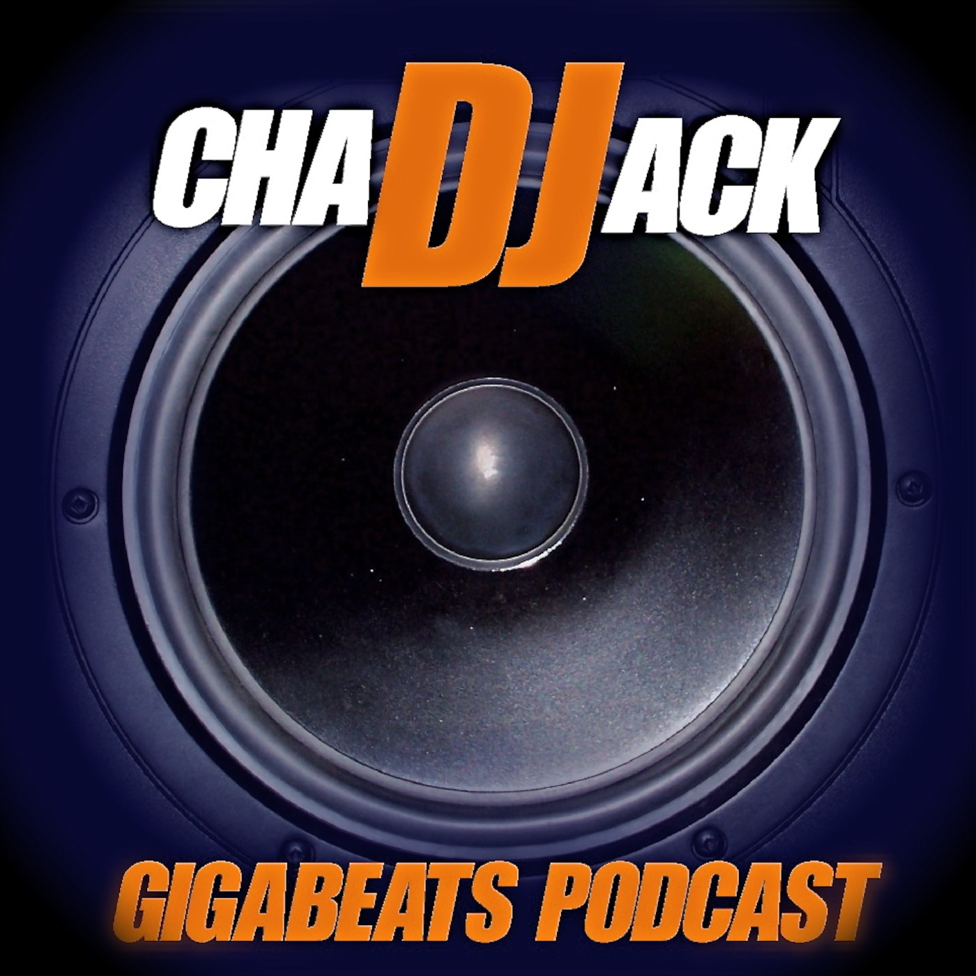 DJ Chad Jack Presents
