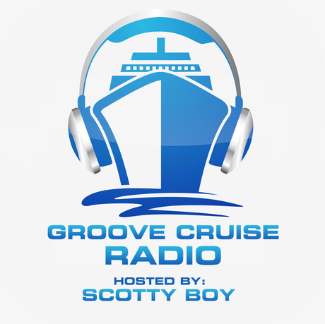 Groove Cruise Radio | Free Podcasts | Podomatic